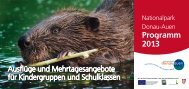 Schulfolder 2013 Abenteuer für Kinder und Schulklassen, Dateityp