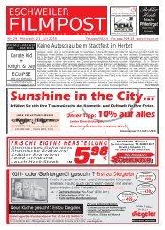Layout 1 (Page 1) - auf filmpost.de
