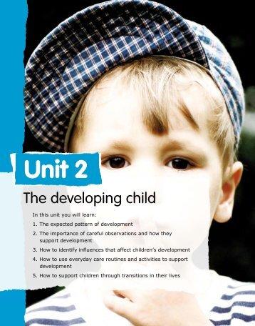 CACHE_L2_StudentBook_Unit2_Sections1-3