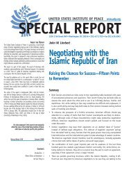 Negotiating with the Islamic Republic of Iran.pdf