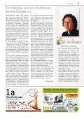 """""""Yoga für die Organe"""" Wellnessbereich - Druckhaus Borna - Seite 3"""
