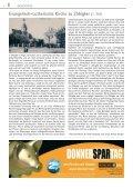 """""""Yoga für die Organe"""" Wellnessbereich - Druckhaus Borna - Seite 4"""
