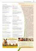 """""""Yoga für die Organe"""" Wellnessbereich - Druckhaus Borna - Seite 7"""