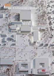 idræts- & kulturcenter i Grindsted - Billund Kommune