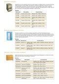 Mobiliario e Iluminación - Stem - Page 3