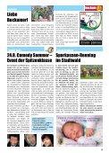 Rechtsanwälte in Bockum - Go-Krefeld - Seite 3