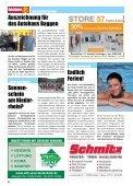 Rechtsanwälte in Bockum - Go-Krefeld - Seite 6