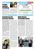 Rechtsanwälte in Bockum - Go-Krefeld - Seite 7