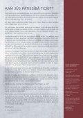 latviešu valodā - goldwell - Page 3