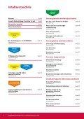 Ausbildungsprogramm 2014.pdf - Bernmobil - Seite 2