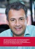 Ausbildungsprogramm 2014.pdf - Bernmobil - Seite 4