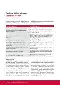 Ausbildungsprogramm 2014.pdf - Bernmobil - Seite 6