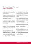 Ausbildungsprogramm 2014.pdf - Bernmobil - Seite 7