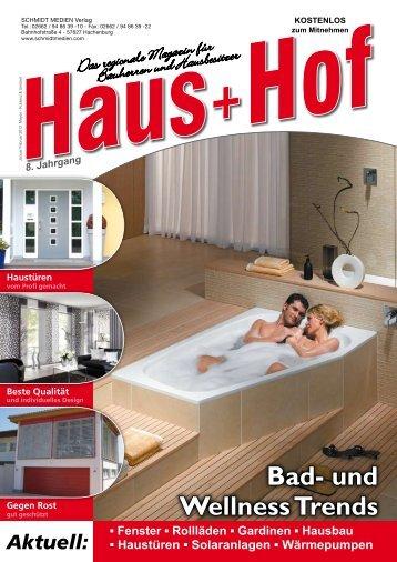 Lieferung Bundesweit Frei Haus Jetzt Kostenlos Katalog Anfordern