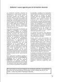 para un debate de lo educativo - Page 3