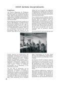 para un debate de lo educativo - Page 4