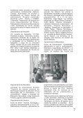 para un debate de lo educativo - Page 7