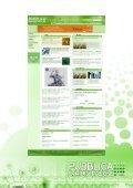 Portale di (in)formazione tecnologica della P.A. centrale e locale - Page 2