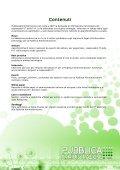 Portale di (in)formazione tecnologica della P.A. centrale e locale - Page 4