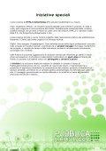 Portale di (in)formazione tecnologica della P.A. centrale e locale - Page 7
