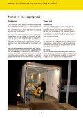 Distribution af varer - BAR transport og engros - Page 4