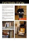 Distribution af varer - BAR transport og engros - Page 5