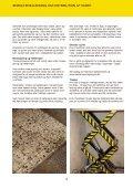 Distribution af varer - BAR transport og engros - Page 6