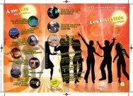 versomontage3volet:Mise en page 1.qxd - Le Beausset