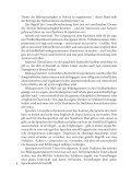 Mehrsprachigkeit grenzüberschreitend - Schule mehrsprachig - Seite 7