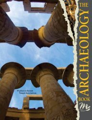 Archeology Book.pdf