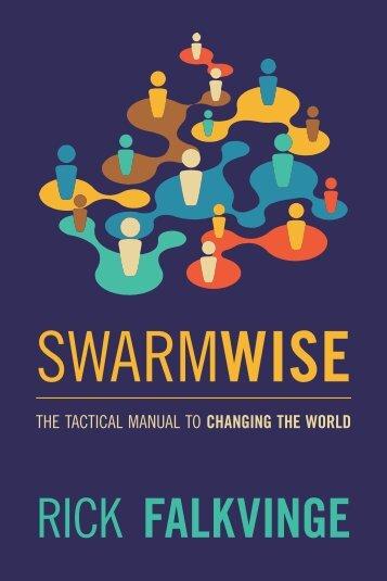 Swarmwise-2013-by-Rick-Falkvinge-v1.1-2013Sep01
