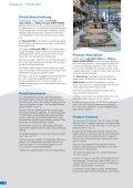 Kugeldrehverbindungen Turntable Bearings - Rodriguez - Seite 2
