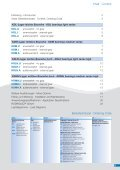 Kugeldrehverbindungen Turntable Bearings - Rodriguez - Seite 3