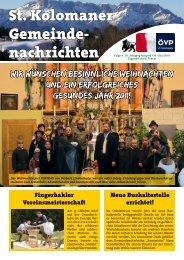 (3,11 MB) - .PDF - St. Koloman
