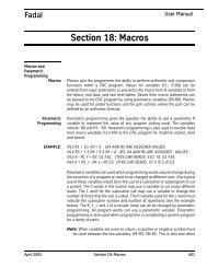 Sect 18-Macros - FadalCNC.com