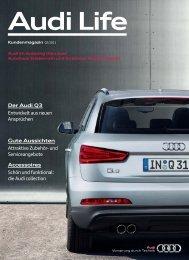 06 14 - Audi