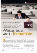 B.ON.D - gen-dms.de - Seite 3