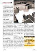 B.ON.D - gen-dms.de - Seite 4