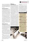 B.ON.D - gen-dms.de - Seite 5