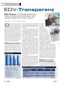 B.ON.D - gen-dms.de - Seite 6