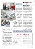 B.ON.D - gen-dms.de - Seite 7