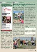 w w w . g r a m a t n e u sie d l.a t - Marktgemeinde Gramatneusiedl - Seite 5