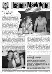 August 2011 - nussrainer-isen.de