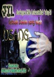JIL Sebuah Doktrin Yang Telah Usang – Ustadz Arifin Baderi, MA.pdf