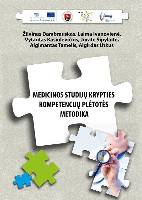 edinburgo universiteto psichinės sveikatos strategija)
