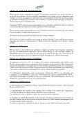 IRM - Jeu de l'été 2013 - Règlement vacanciers - KaMAxx - Page 3