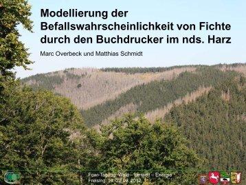 Overbeck_Ein statistisches Modell zur Abschätzung.pdf