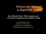 Binion Taylor, Theodora (HIV).pdf
