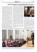UNIon - Europa-Universität Viadrina Frankfurt - Page 2