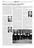UNIon - Europa-Universität Viadrina Frankfurt - Page 3
